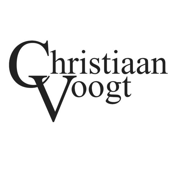 Christiaan Voogt